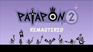 Patapon 2 Remastered Trophy List Revealed