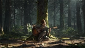 The Last of Us Part II has been delayed