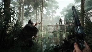 Hunt: Showdown Trophy List Revealed