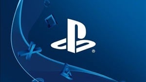 Sony are closing the PlayStation forums next week