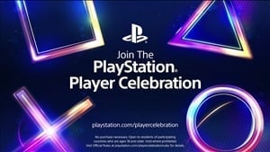 You could win a real-life Platinum Trophy in PlayStation's Player Celebration event