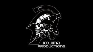 Kojima Productions pulls out of GDC 2020 due to Coronavirus concerns