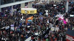 The mayor of Boston urges Sony to come to PAX East, but more publishers are dropping out
