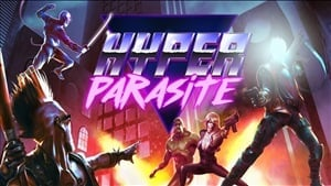 HyperParasite Trophy List Revealed
