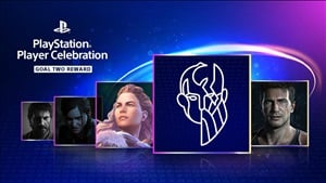 Stage Two of PlayStation's Player Celebration event is now underway