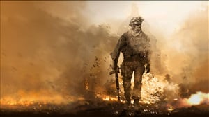 Call of Duty: Modern Warfare 2 Campaign Remastered Trophy List Revealed