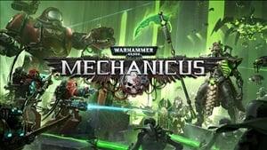 Warhammer 40,000: Mechanicus Trophy List Revealed