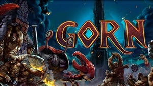 GORN trophy list revealed