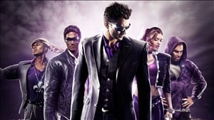 Saints Row: The Third Remastered trophy list revealed