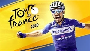 Tour de France 2020 trophy list revealed