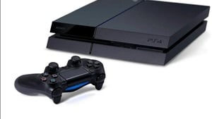PS4 firmware update 7.51 is now live and available to download