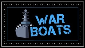 Announcing Warboats 2021 - bigger, better, even more boaty