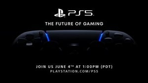 "Sony delays PS5 event: ""we want to stand back and allow more important voices to be heard"""