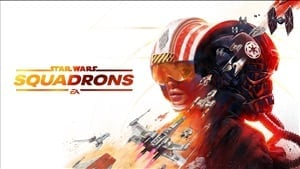 Star Wars: Squadrons trophy list revealed