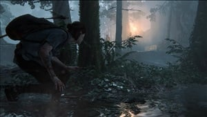 The Last of Us Part 2 update adds Grounded difficulty, a new Permadeath mode and more
