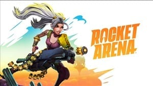 Rocket Arena trophy list revealed