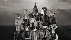 Chicken Police trophy list revealed