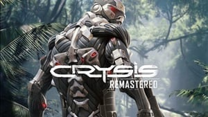 Crysis Remastered trophy list revealed
