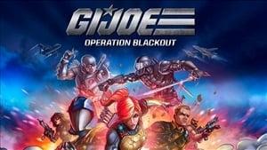 G.I. Joe: Operation Blackout trophy list revealed