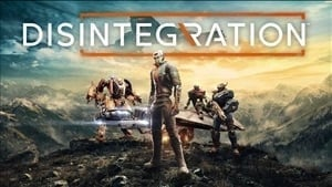 Disintegration multiplayer servers will close shortly, trophy requirements to be updated
