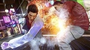 Update: Next Yakuza game to be revealed this Sunday