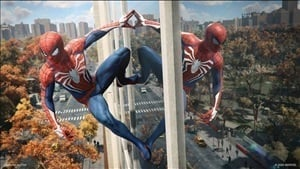 Insomniac unveils two new suits coming with Marvel's Spider-Man Remastered