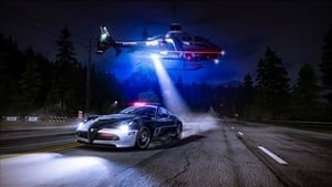 Need for Speed Hot Pursuit Remastered trophy list revealed
