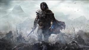 Three trophies in Middle-earth: Shadow of Mordor to be discontinued after server closure