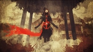 "Assassin's Creed Chronicles: China is getting a manga adaptation with ""Blade of Shao Jun"""