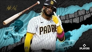 MLB The Show 21 launches in April with cross-platform play and cross progression