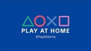 Free PS4 games coming next week via Play At Home, starting with Ratchet & Clank
