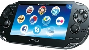 PS3 and PS Vita PlayStation Stores to remain open as Sony backtracks on closures