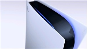 PS5 stock shortage could continue into 2022