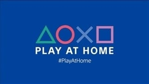 Final Play at Home content announced