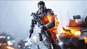 Players return to Battlefield 4 and are blowing EA's servers to pieces
