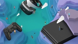 PS4 CMOS battery issue fixed with Update 9.00, preventing death of old consoles