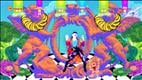 Just Dance 2017 - Four Videos With Plenty of Music