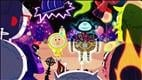 Loot Rascals Trophy List Revealed