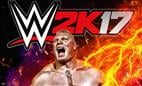 WWE 2K17 Patched for PS3