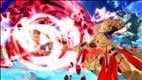 Fate/EXTELLA: The Umbral Star Headed to Europe