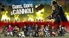 Guns, Gore & Cannoli 2 Announced
