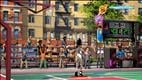 NBA Playgrounds Gameplay Detailed in New Trailer
