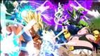 Dragon Ball FighterZ Revealed