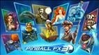 Pinball FX3 Trophy List Revealed