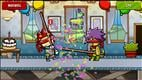 Scribblenauts: Showdown Trophy List Revealed