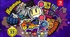 SUPER BOMBERMAN R Revealed for PlayStation 4