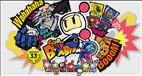 SUPER BOMBERMAN R Trophy List Revealed