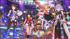 Megadimension Neptunia VIIR Trophy List Revealed