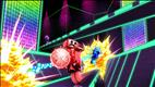 Disco Dodgeball Remix Trophy List Revealed