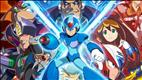Capcom Unveils Challenge Mode For Mega Man X Legacy Collections